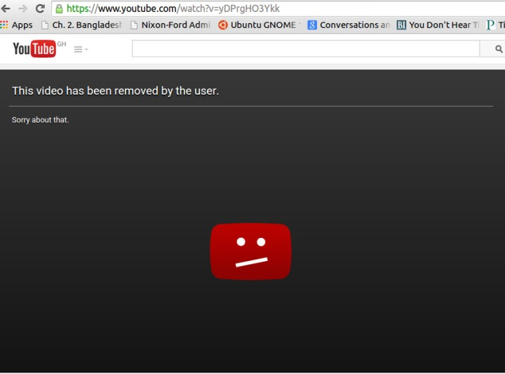 sudhir-independenttv-removed