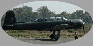 Bangladesh_Air_Force_PT-6-1