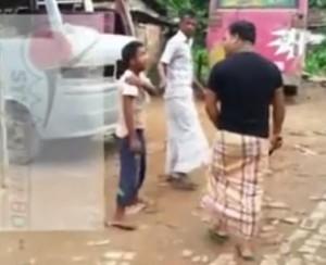 Sylhet-Rajon-Murder1