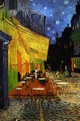 vincent-van-gogh-the-cafe-terrace-on-the-place-du-forum-arles-at-night-1888-sr185-small-400x400-imadkbp5ysxbzefh