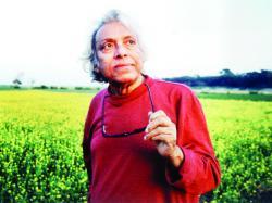 Shamsur-Rahman