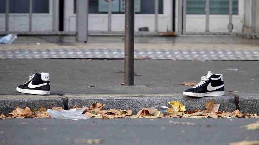 Paris_Attacked