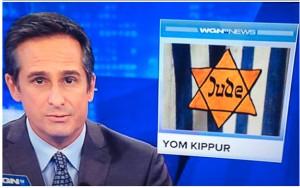 WGN-Jew